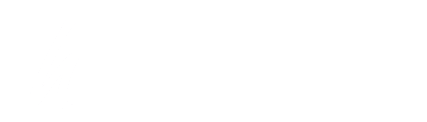 Hueytown Chamber of Commerce